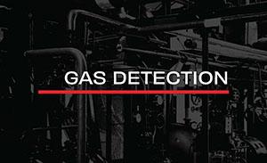 Gas Detection Course Alberta